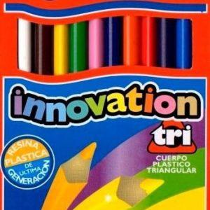 lapiz-simball-innovation-caja-x-12-lapices-color-largos-